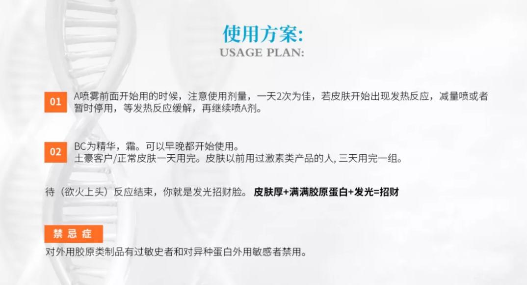 QQ图片20201222125937.png